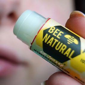 Es riecht auch toll  - (Pflege, Kosmetik)