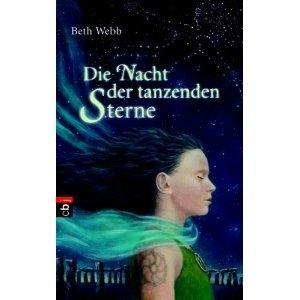 Einfach magisch! - (Buch, Fantasy, Jugendbuch)