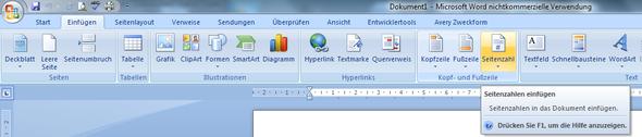 - (Arbeit, Windows, Studium)