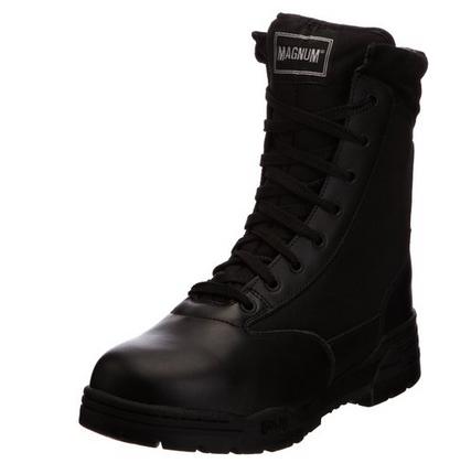 Stiefel - (Kleidung, Schuhe, Heavy Metal)