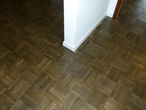 Holzfußboden Dunkel ~ Parkett dunkel im online shop kaufen parkett wohnwelt