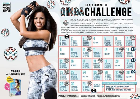 - (bravo, BRAVO Girl, fitness-plan)
