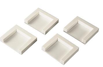wie nennt man denn schutz zwischen waschmaschiene und. Black Bedroom Furniture Sets. Home Design Ideas