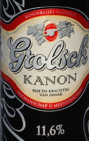 gibt es bei www.nette-nacharschaft.de - (Alkohol, Drogen, Bier)