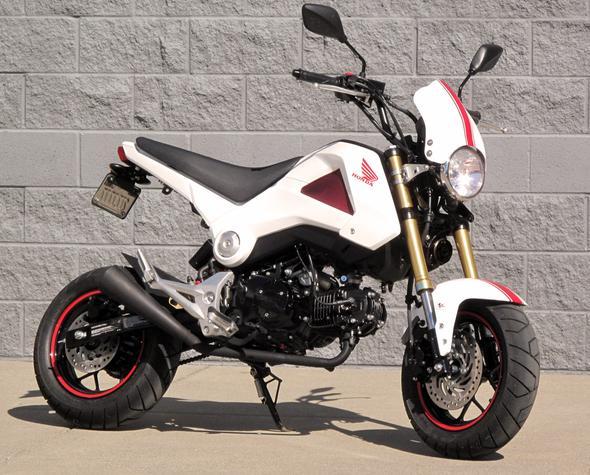 Sehr frauen kleine für motorräder Gutes Frauenmotorrad