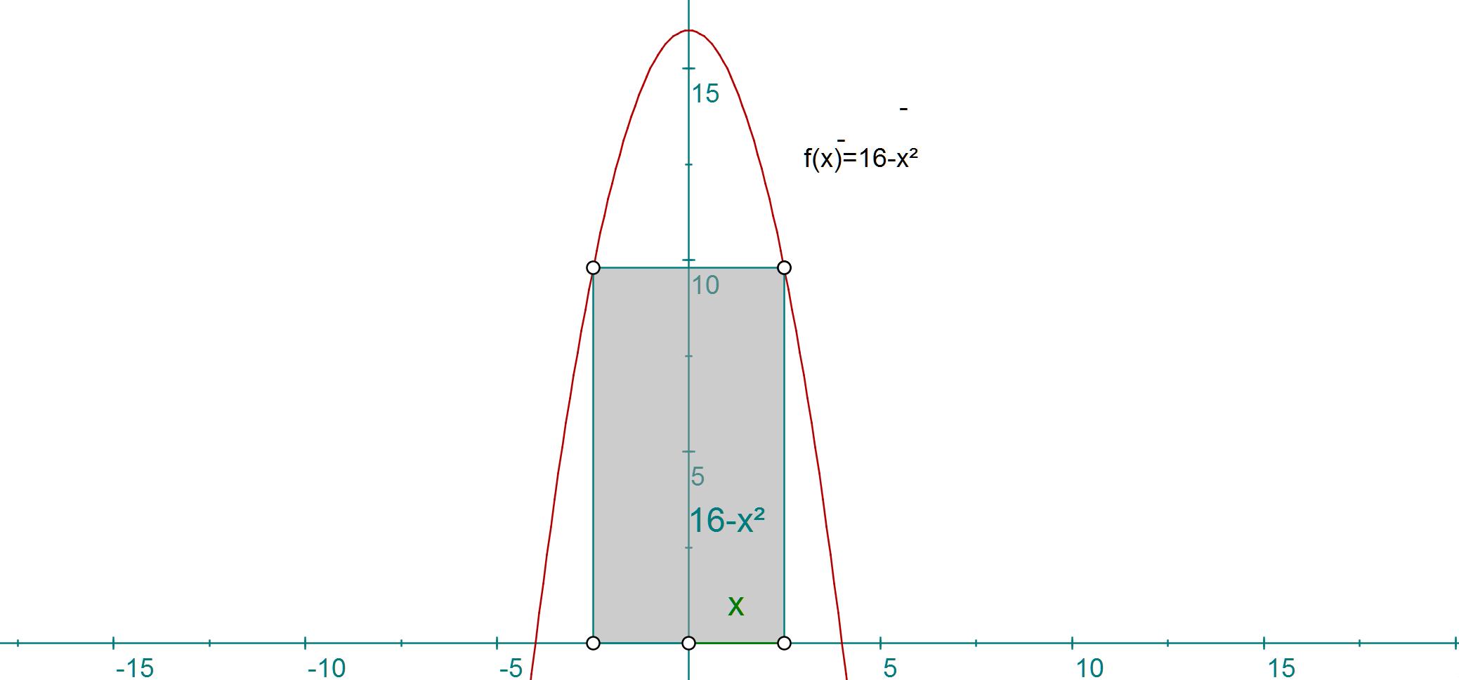 könnt ihr mir bei dem thema in mathe helfen (möglichst großer