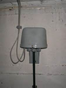 wie wurden fr her telefonkabel verlegt elektronik. Black Bedroom Furniture Sets. Home Design Ideas
