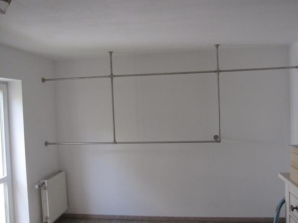ma gefertigte einbauschr nke bei dachschr gen kosten preis erfahrungen handwerk. Black Bedroom Furniture Sets. Home Design Ideas