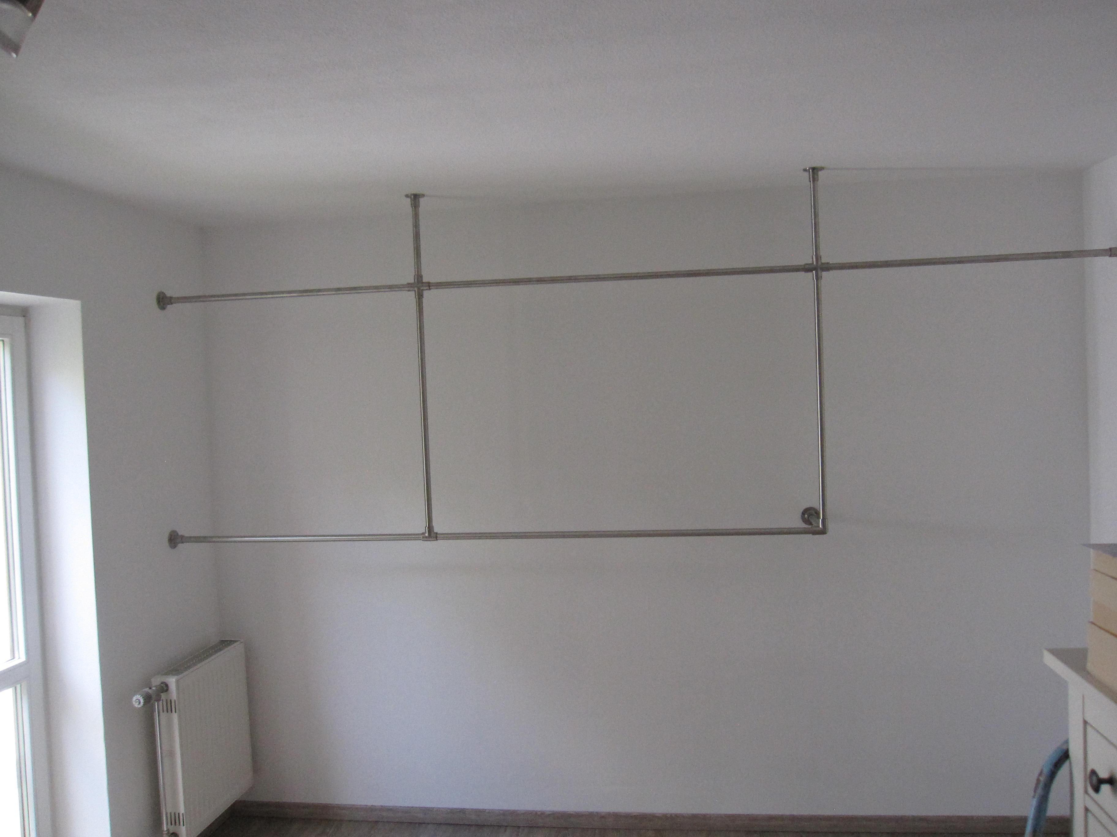wohnzimmer gem tlich grau wei braun. Black Bedroom Furniture Sets. Home Design Ideas