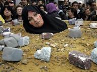 No comment.... - (Religion, Islam)