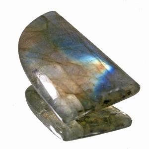 spektrolith - (Edelsteine, Heilsteine, Mondstein)