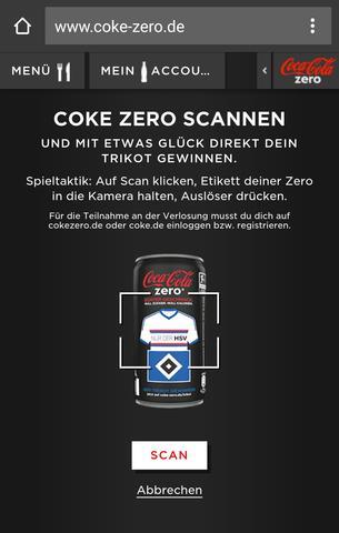 CZ_BuLi_2 - (Cola, Zero, Trikotgewinn)
