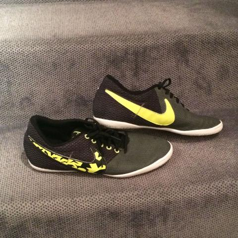 new product d836e b8af8 Nike - (Fußball, Schuhe)