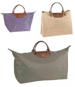 Suche Eine Marke Fur Handtaschen Die Mit L Beginnt Mode Marken