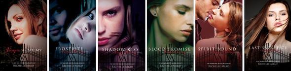 Das sind Fotos von den Büchern. - (Buch, Horror, lesen)