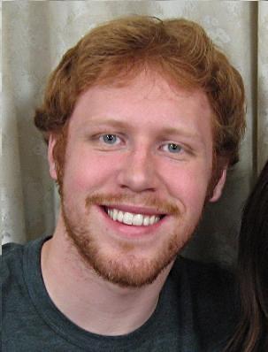 Rote braune haare augen Haare Rot
