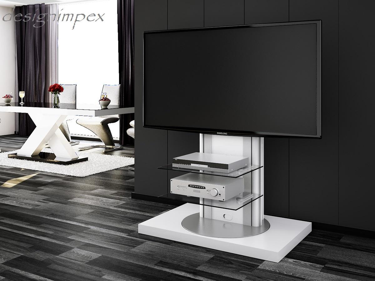 hat jemand schon einmal designerm bel von carl svensson. Black Bedroom Furniture Sets. Home Design Ideas