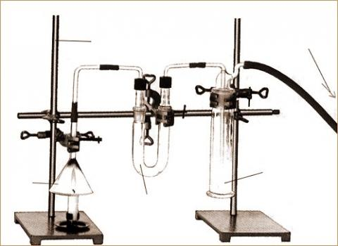 Bilduntertitel eingeben... - (Chemie, Wissenschaft)