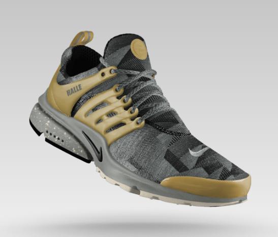new arrivals cf561 21a32 Kann mir jemand gute Nike oder Adidas Schuhe für Männer empf