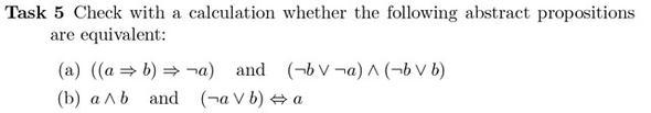 Angabe - (Mathe, Mathematik, Informatik)