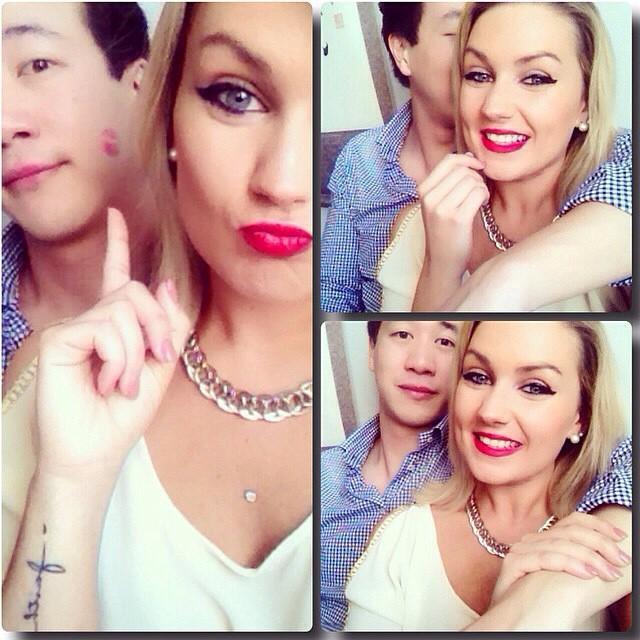 dating asiatische frauen Sankt Ingbert