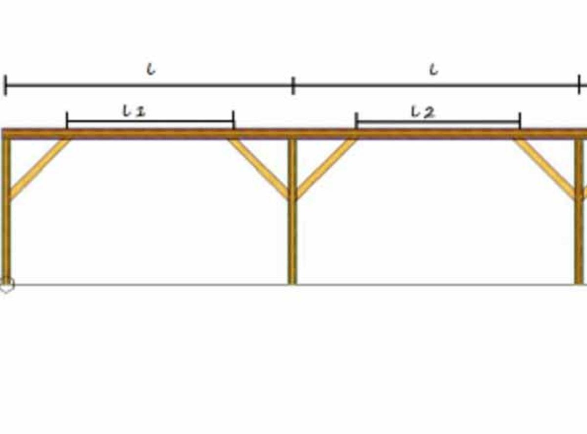 wie erstelle ich ein dach fuer eine pergola. Black Bedroom Furniture Sets. Home Design Ideas