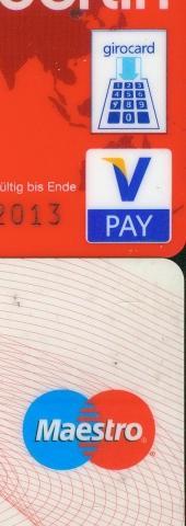 wie kann ich geld von meinem paypal konto abheben