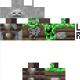 Skin_64x64