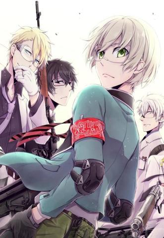 anime - (Games, Anime, suche )