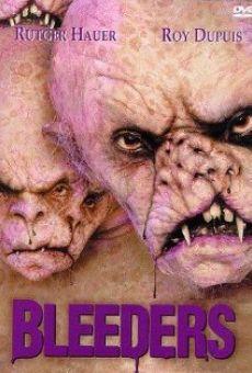 Quelle: http://cdn.fulltv.com.ar/images/peliculas/hemoglobina.jpg - (Film, Horror)