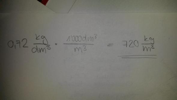 Berechnung - (Mathe, Mathematik, Physik)