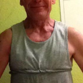 Waschbrettbauch  - (Sport, Fitness, Muskeln)
