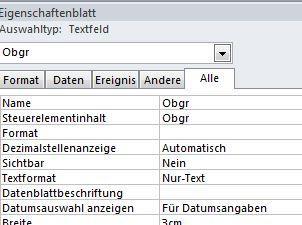 - (Computer, PC, Daten)