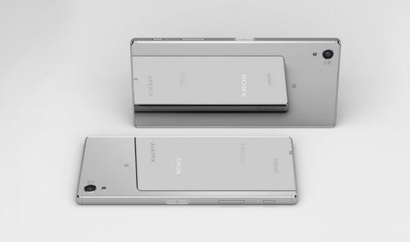 Premium Chrom  - (Handy, Samsung, Smartphone)
