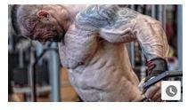 - (Namen, Bodybuilding)