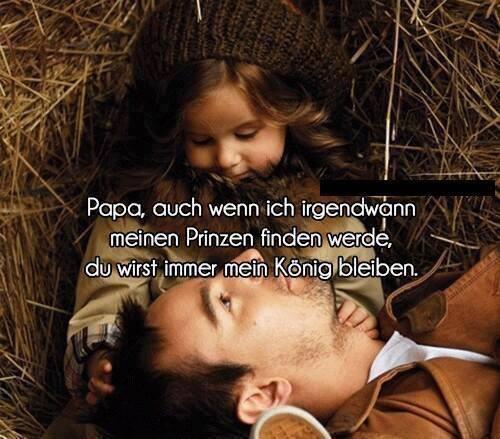 Vater schneken - (Herz, Vater, Freude)