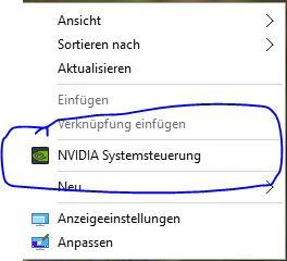 - (Computer, PC, Bildschirmauflösung)