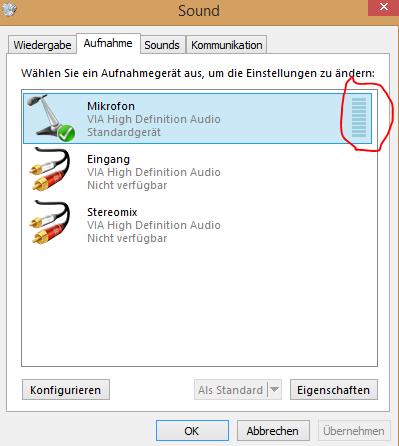 - (Computer, Technik, Logitechh340)