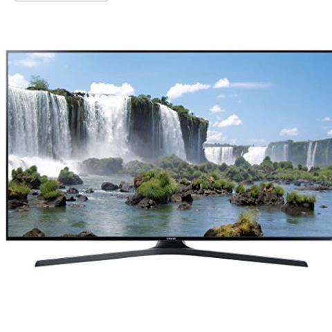 Fernseher   - (Technik, PS4, Fernseher)