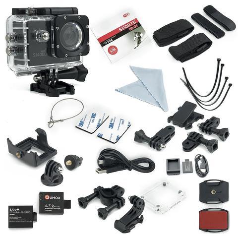 kennt jemand eine gute g nstige action cam helmkamera. Black Bedroom Furniture Sets. Home Design Ideas