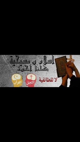 Den Text auf diesem Bild meinte ich... - (deutsch, Uebersetzung, arabisch)