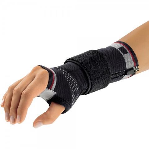 Selber Typ meiner Handbandage - (Arbeit, Schmerzen, Arzt)