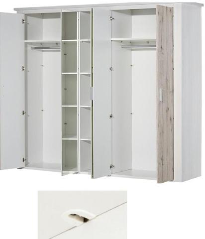 - (Reparatur, Möbel, Handwerk)