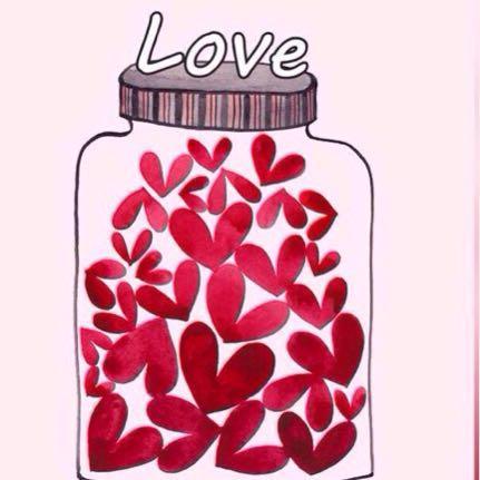 Viel Glück!🍀 - (Liebe, Gesundheit, Beziehung)
