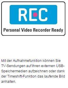 Samsung - (Technik, Video, TV)