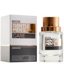 - (Männer, Geruch, Parfum)