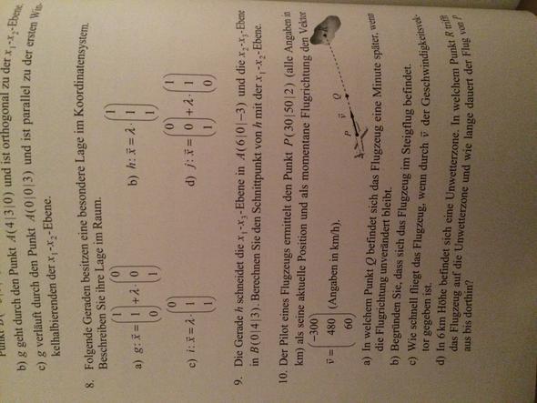 - (Mathematik, koordinatensystem)