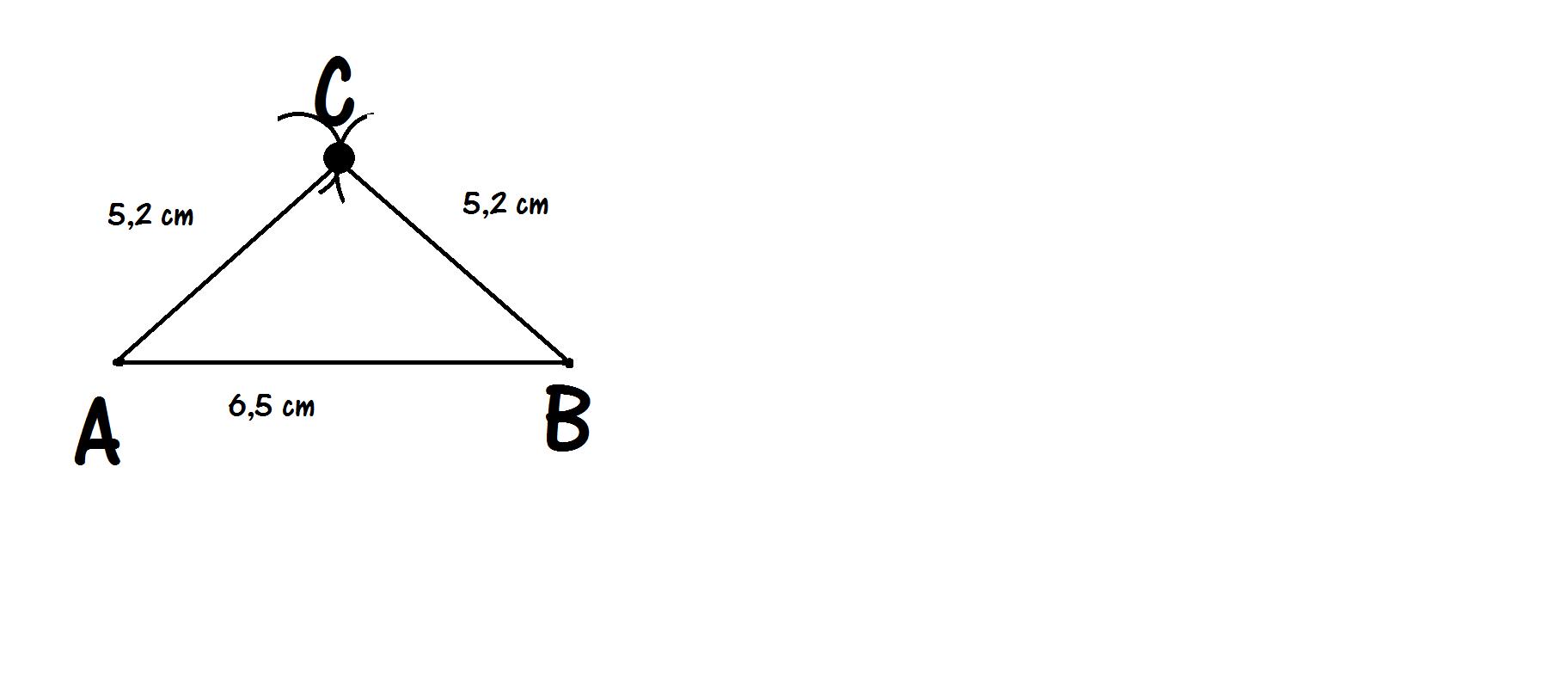 was ist die grundseite ab eines dreiecks mathe geometrie. Black Bedroom Furniture Sets. Home Design Ideas