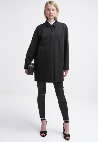 Strenesse Cosita2 - (Mode, Aussehen, Style)
