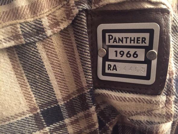 - (Kleidung, Fake, original)